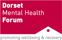 Dorset Mental Health Forum Logo