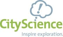 City Science Logo