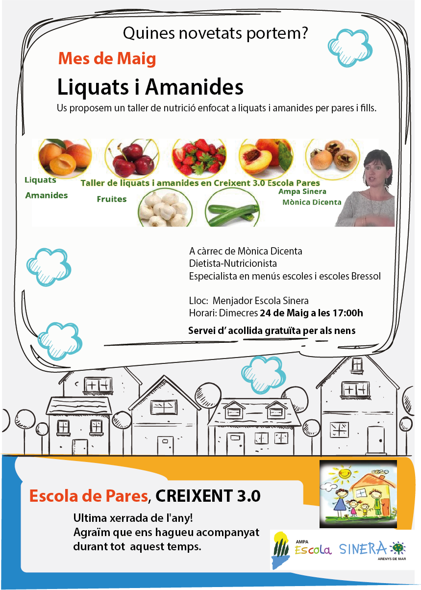 taller-liquats-amanides-monica-dicenta
