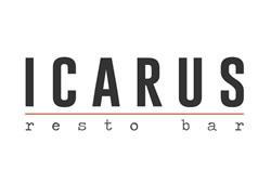 Icarus Resto Bar