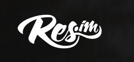 ResIM
