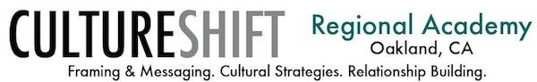 cultureshift banner