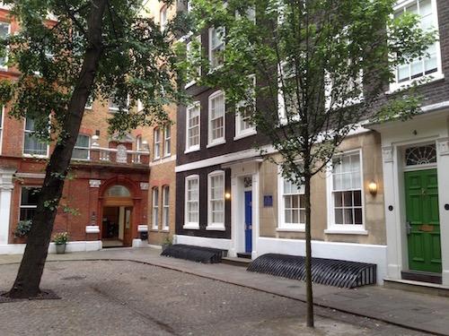 Photo of Wardrobe Place
