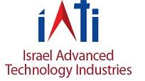 Israel Advanced Tech industries