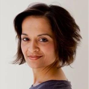 Aditi Nerurkar, MD, MPH