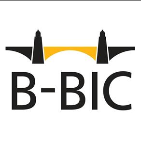B-BIC