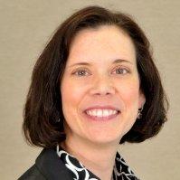 Christine Brennan, PhD