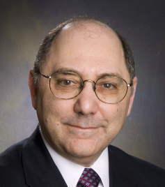 Elliott Antman, MD