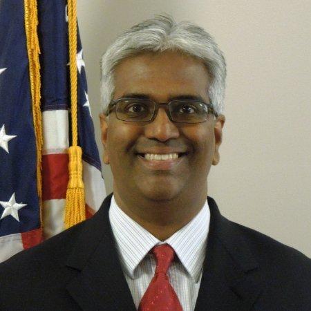 Gautam Prakash, PhD, JD