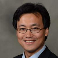 George Cheng, MD, PhD