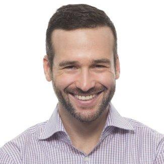 Kevin Bitterman, PhD