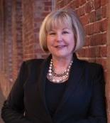 Nancy Briefs, MBA