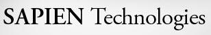 Sapien Tech