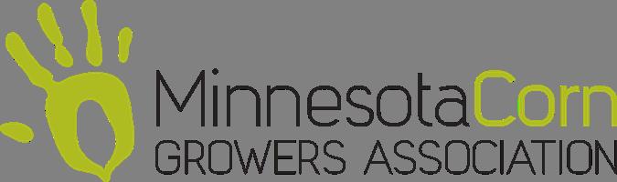 MNCorn-logo