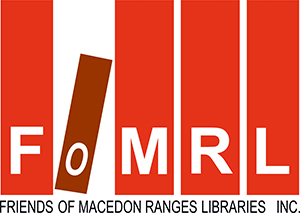 Friends of Macedon Ranges Libraries