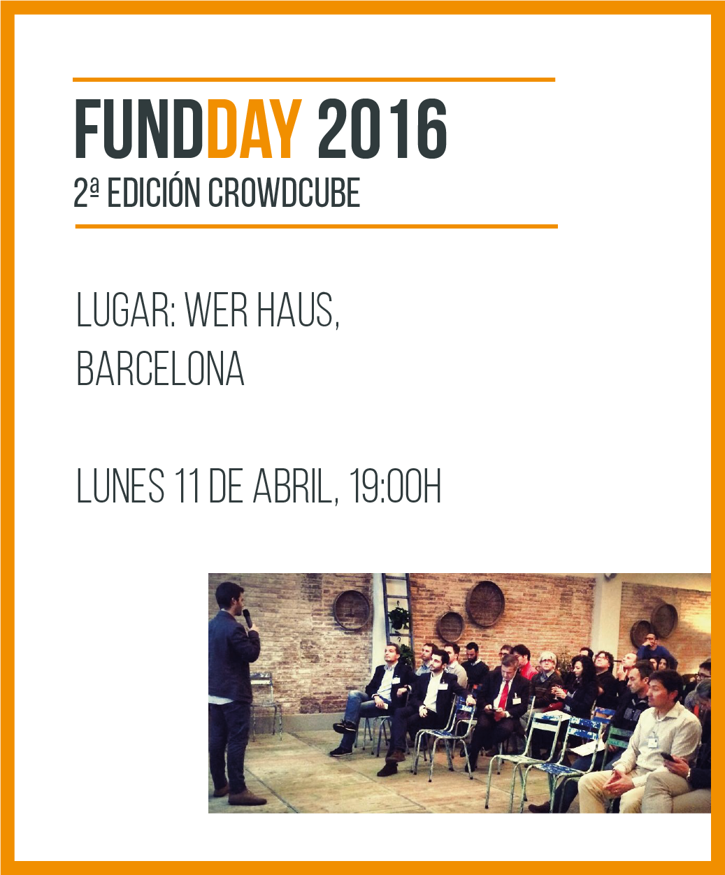 FundDay 2016