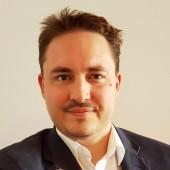 Fabio Bossi Referent Krypto Währung Seminar