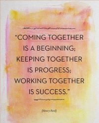 comingtogetherquote-2.jpg