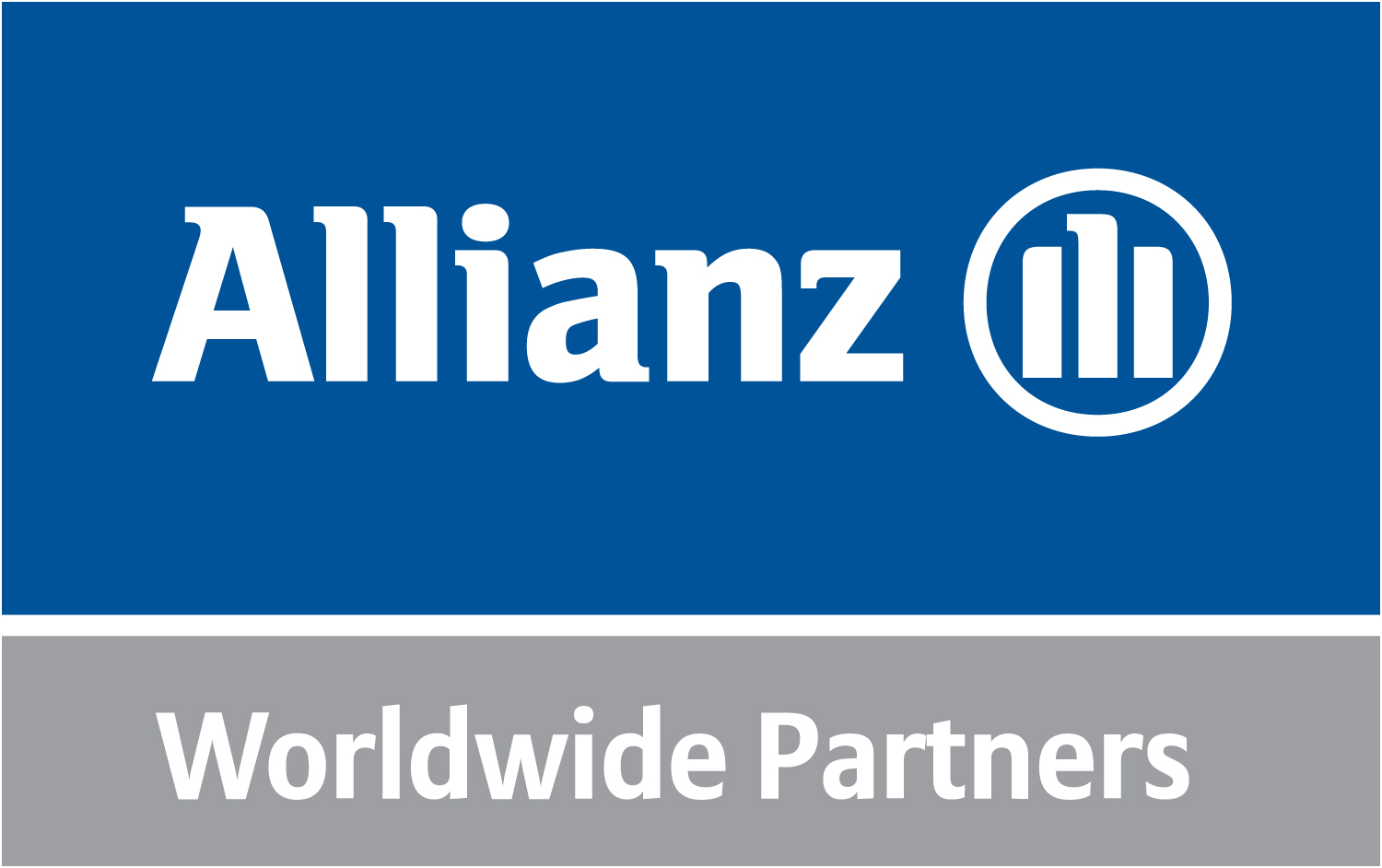 Sponsored by Allianz