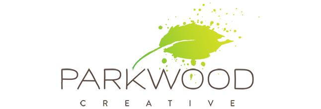 Parkwood Creative Group