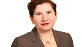Rebecca Frank-Media Alliance