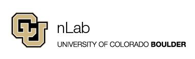 nLab logo