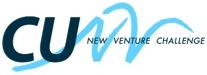 CU New Venture Challenge http://cunvc.org