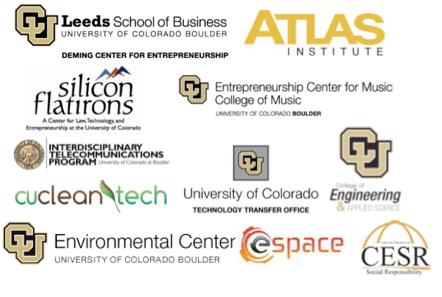 NVC Partner logos