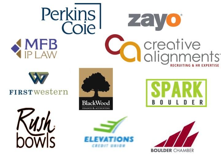 nvc sponsors