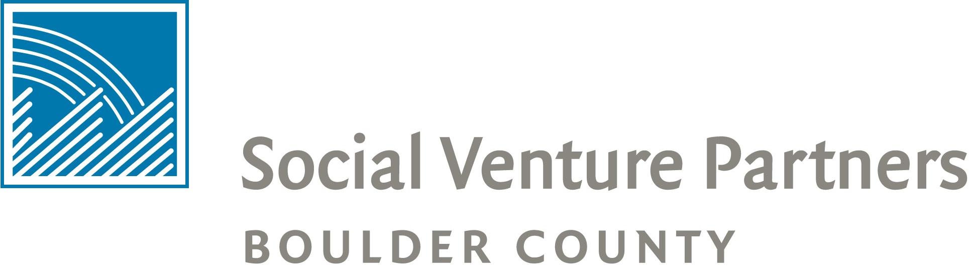 SVP Boulder County