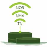 Advanced Septic System Nitrogen Sensor Challenge Phase Ii