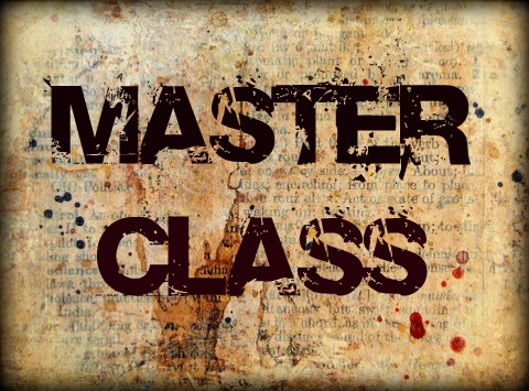 Mster class image