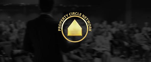 property circle network