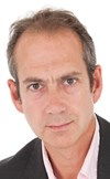 Mike Villiers-Stuart