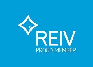 REIV Member