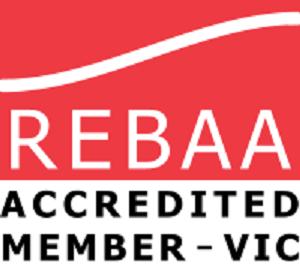 REBAA Member
