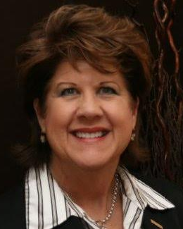Debbie Boone