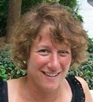 Cheryl Braunstein