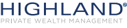 Highland Private Wealth Management