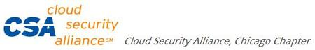 Cloud Security Alliance, Chicago Chapter