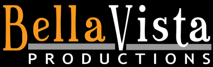 Bella Vista Productions