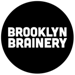 Brooklyn Brainery Logo