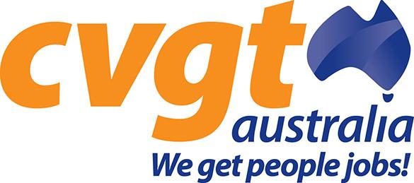 CVGT Australia