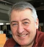 Trevor Gibson