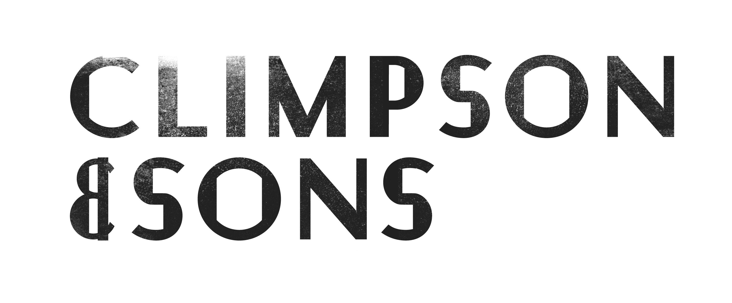 climpsonandsons