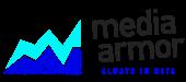 media armor