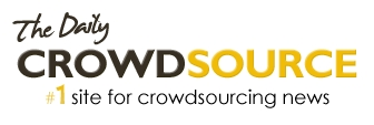 The Daily Crowdsource