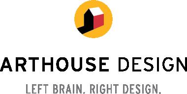 Arthouse Design