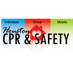 Houston CPR & Safety