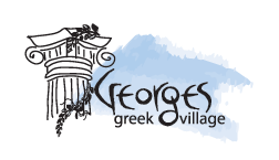 George's Greek Village